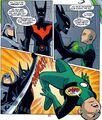 Batman Beyond Vol 2 22 OP