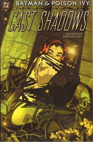 File:Batman Poison Ivy Cast Shadows.jpg