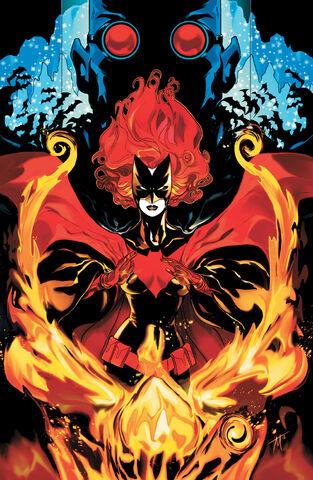 File:Batwoman Vol 2 18 Textless.jpg