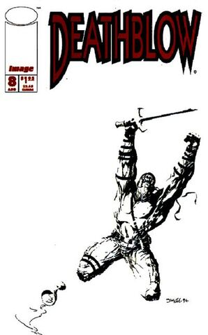 File:Deathblow Vol 1 8.jpg