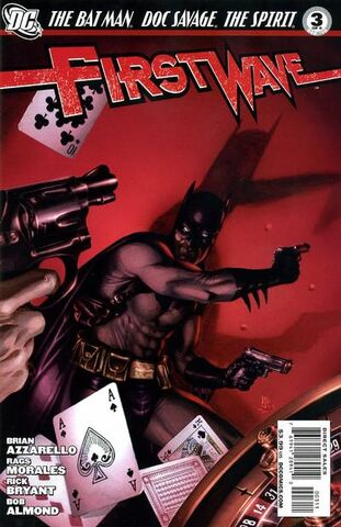 File:First Wave Vol 1 3.jpg
