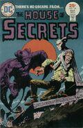 House of Secrets v.1 129