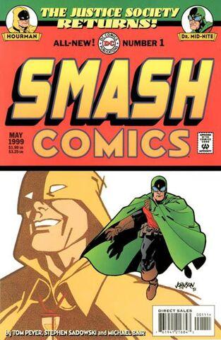 File:JSA Returns Smash Comics Vol 1 1.jpg