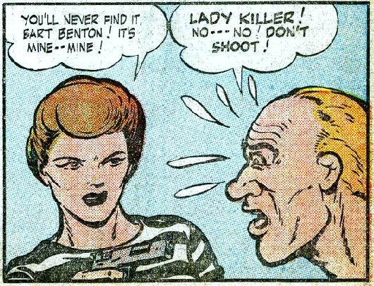 File:Lady Killer.png