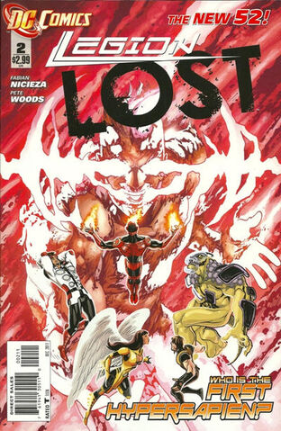 File:Legion Lost Vol 2 2.jpg