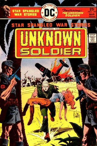 File:Star-Spangled War Stories Vol 1 197.jpg