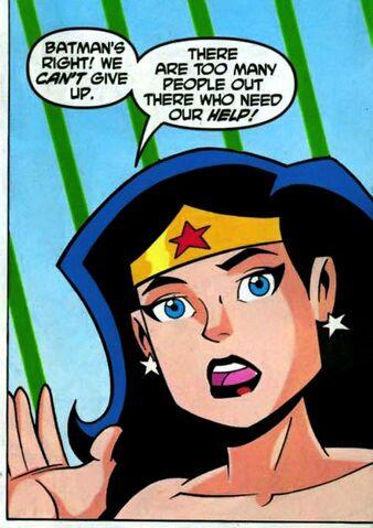 File:Wonder Woman DC Super Friends 001.jpg