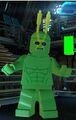 Ambush Bug Lego Batman 001