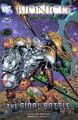 Bionicle Vol 1 25