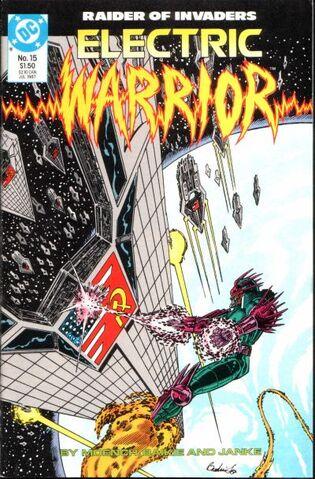 File:Electric Warrior Vol 1 15.jpg