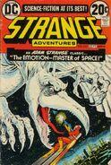 Strange Adventures 243