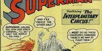 Superman Vol 1 145
