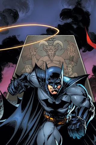 File:Trinity Batman 3.jpg