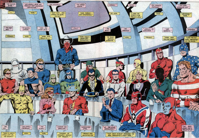 File:All-Star Squadron 007.png