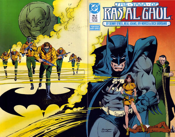 File:Saga of Ra's al Ghul Vol 1 2 Wraparound.jpg