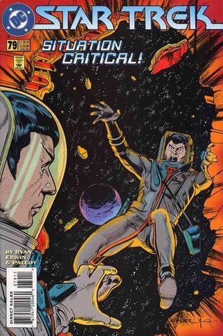 File:Star Trek Vol 2 79.jpg