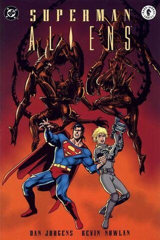 File:Superman Aliens Vol 1 2.jpg