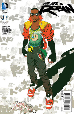 File:We Are Robin Vol 1 1 Variant.jpg