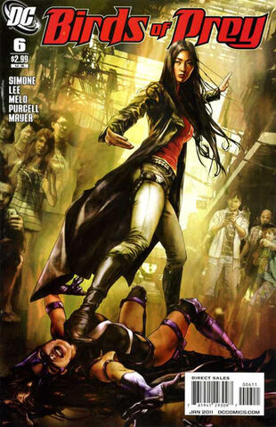 File:Birds of Prey Vol 2 6.jpg