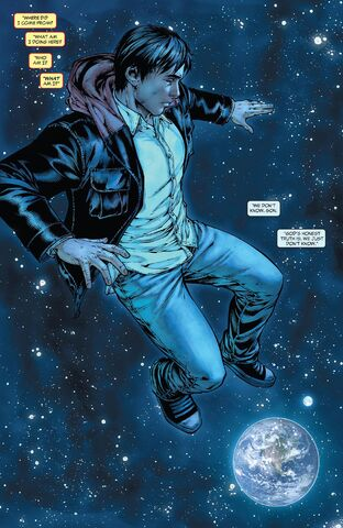 File:Clark Kent Earth-1 002.jpg