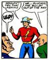 Flash Jay Garrick 0048