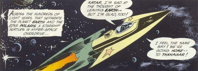 File:Hawkman 02.jpg
