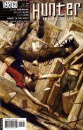Hunter The Age of Magic Vol 1 12