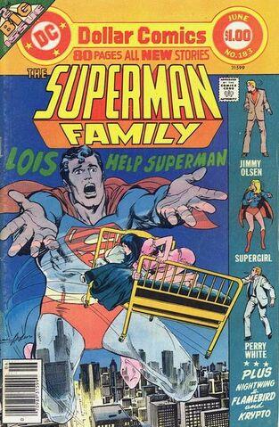 File:Superman Family Vol 1 183.jpg