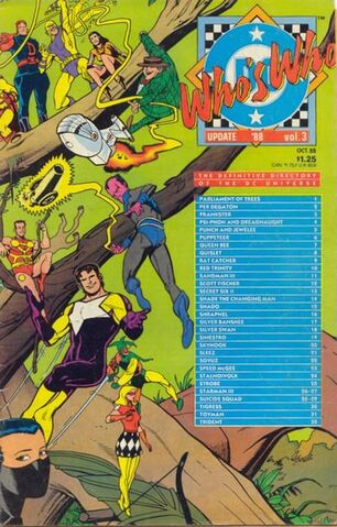 File:Who's Who Update 88 Vol 1 3.jpg