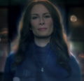 Alura In-Ze Supergirl TV Series 0001