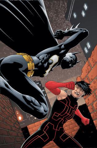 File:Batgirl Cassandra Cain 0029.jpg