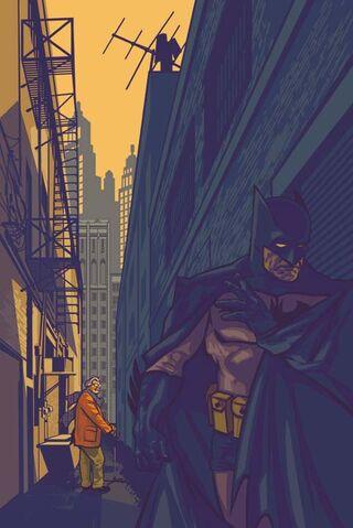 File:Batman 0445.jpg