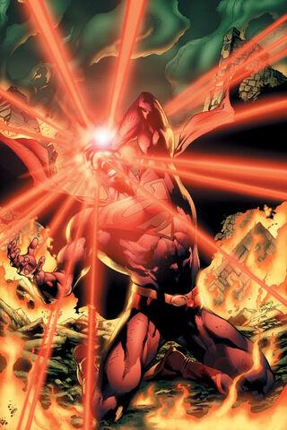 File:DC Universe Online Legends Vol 1 9 Textless.jpg
