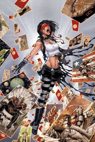 File:Flashpoint The World of Flashpoint Vol 1 2 Textless.jpg