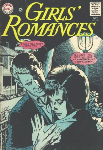 File:Girls' Romances Vol 1 110.jpg