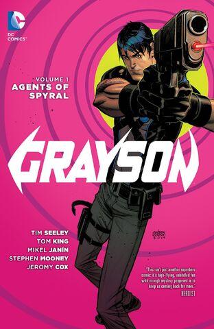 File:Grayson Agents of Spyral.jpg