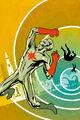 Thumbnail for version as of 19:13, September 29, 2012