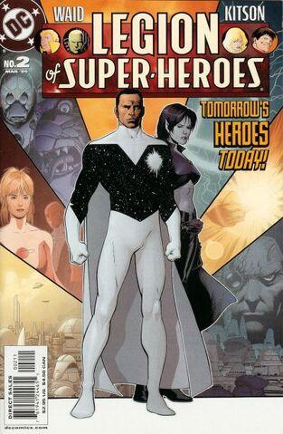 File:Legion of Super-Heroes Vol 5 2.jpg
