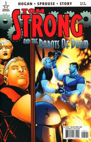 File:Tom Strong and the Robots of Doom Vol 1 5.jpg