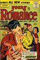 Young Romance Vol 1 77