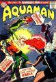 Aquaman Vol 1 24