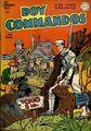 Boy Commandos 12