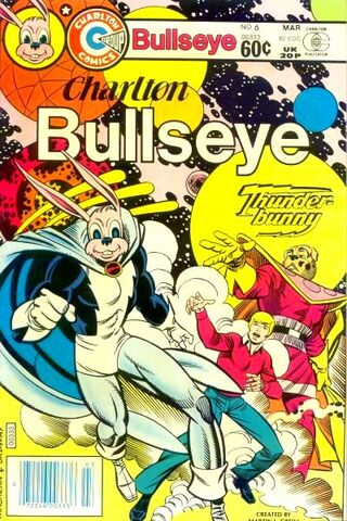 File:Charlton Bullseye Vol 2 6.jpg