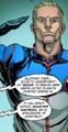 Kirt Niedrigh Smallville 001