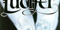 Lucifer Vol 1 41
