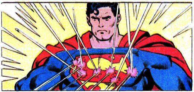 File:Superman 0128.jpg