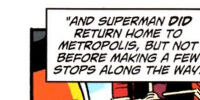 Supermen of America II/Gallery
