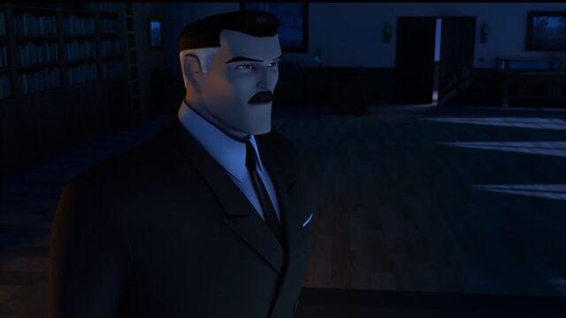 File:Thomas Wayne (Beware the Batman).JPG