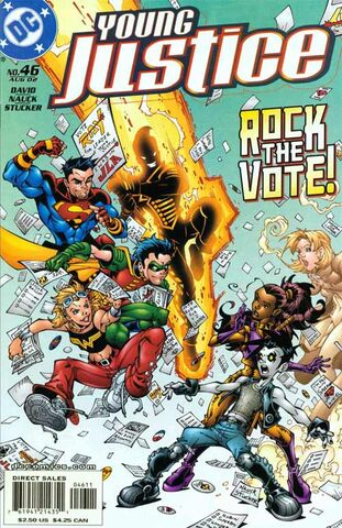 File:Young Justice Vol 1 46.jpg