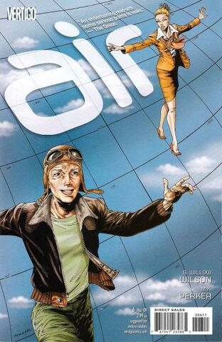 File:Air Vol 1 6.jpg